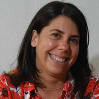 Mariana Lomé