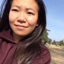 Vikki Cheung